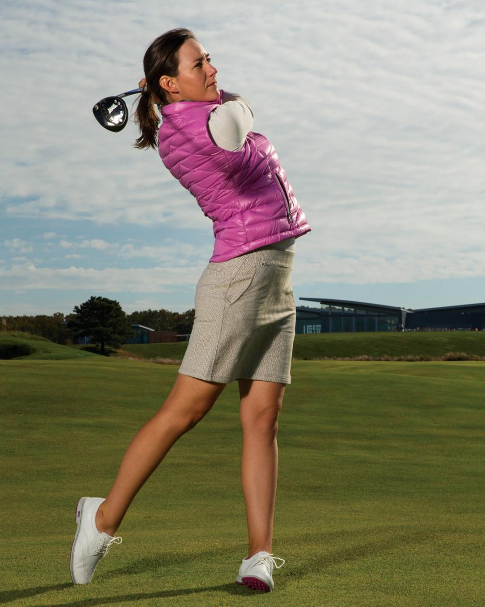 Alana-Swain-best-young-teacher-fairway-woods.jpg
