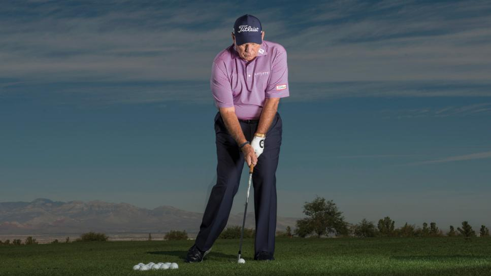 Butch-Harmon-pitching-drill.jpg