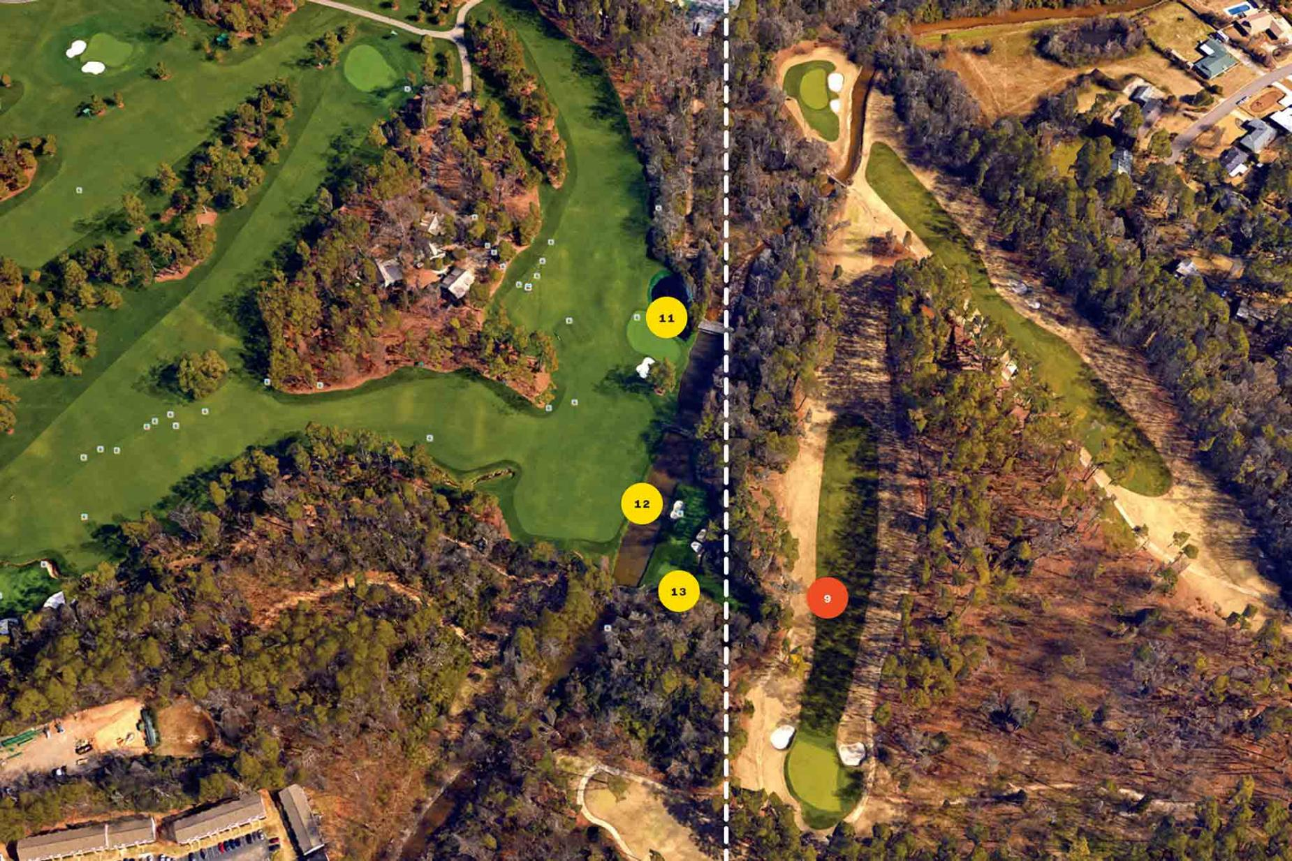 Augusta-National-GC-Augusta-Country-Club-aerial.jpg