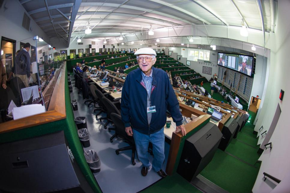 Dan-Jenkins-press-center-2016-Masters.jpg
