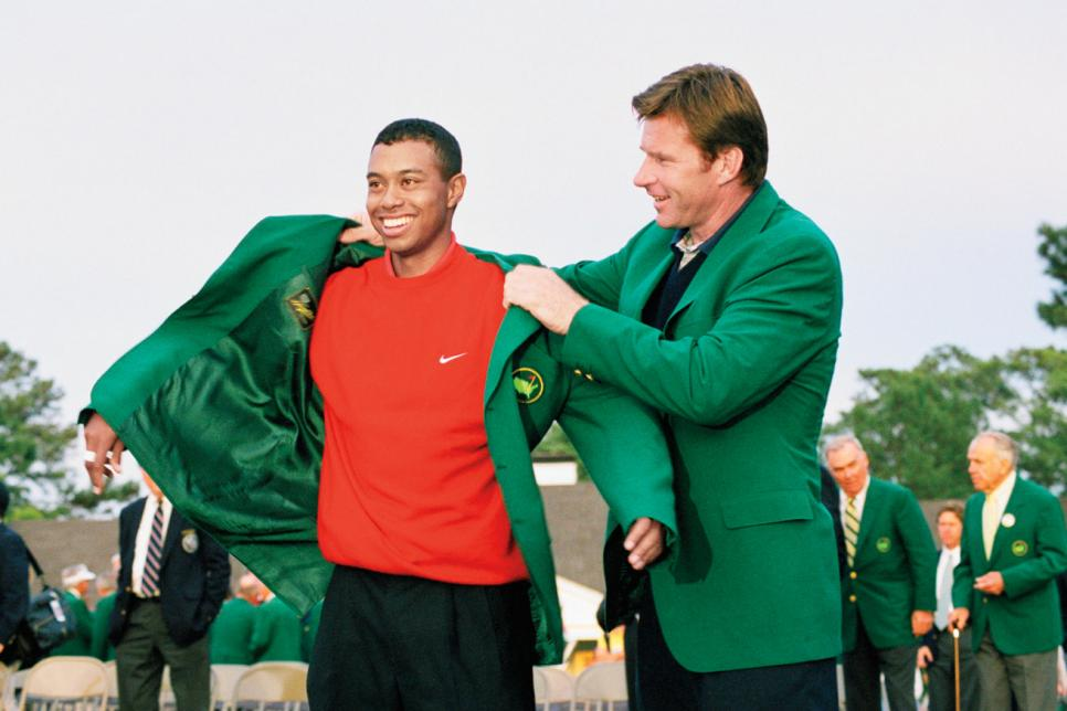 Tiger-Woods-1997-Masters-with-Nick-Faldo.jpg