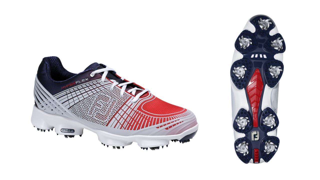 Best Men's Golf Shoes 2017   Equipment   Golf Digest