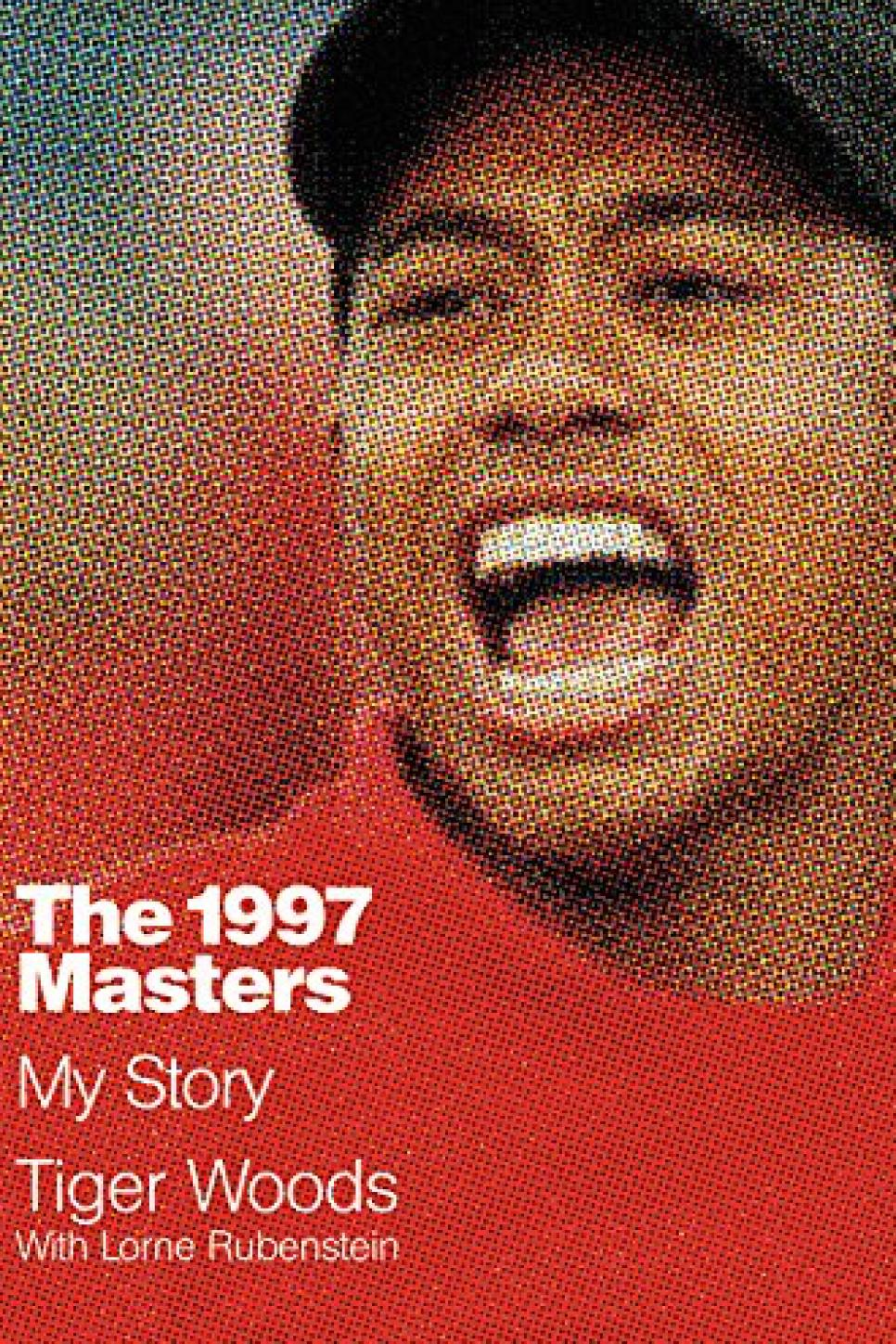 Tiger-Woods-book-cover.jpg
