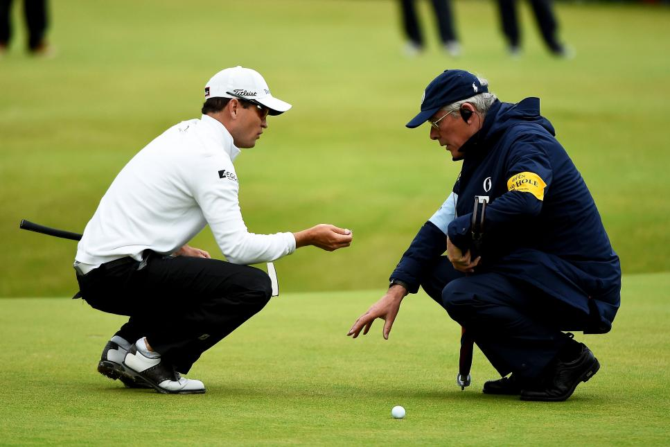 zach-johnson-rules-official-british-open-2015