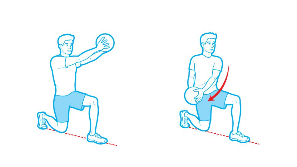 off-season-workout-medicine-ball-lift.jpg