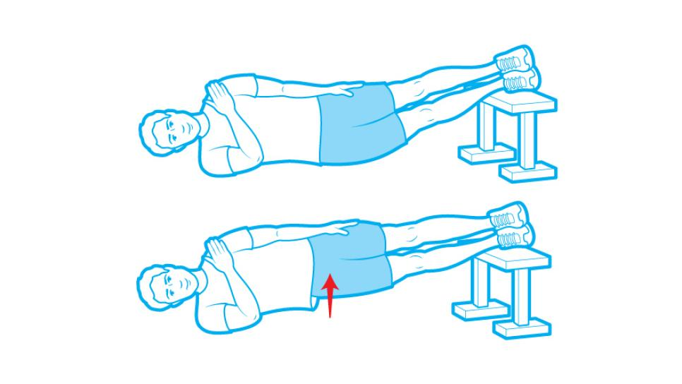 off-season-workout-no-arm-side-plank.jpg