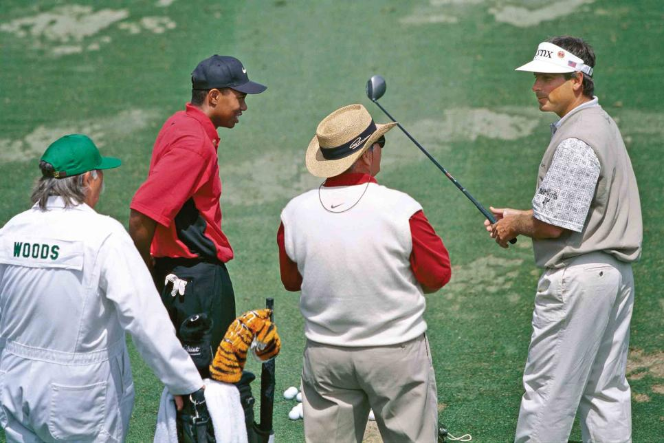 1997-Masters-Fluff-Cowan-Tiger-Butch-Harmon-Fred-Couples.jpg