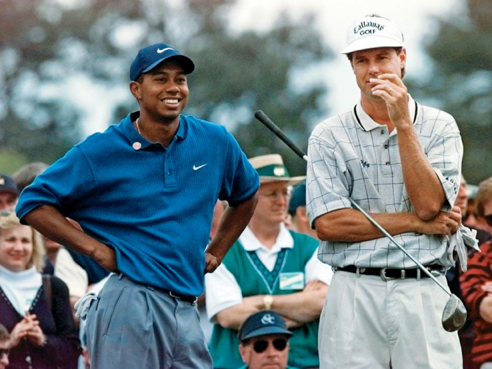 1997-Masters-Tiger-Woods-Paul-Azinger.jpg
