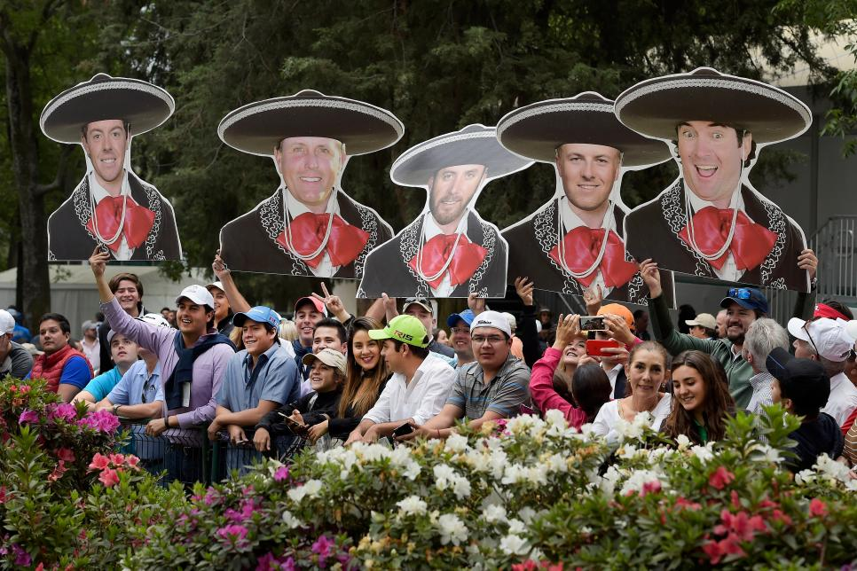 wgc-mexico-spectators-large-player-heads-2017.jpg
