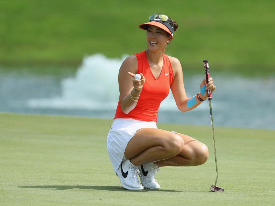 michelle-wie-singapore-hsbc-womens-champions-2017-sunday.jpg