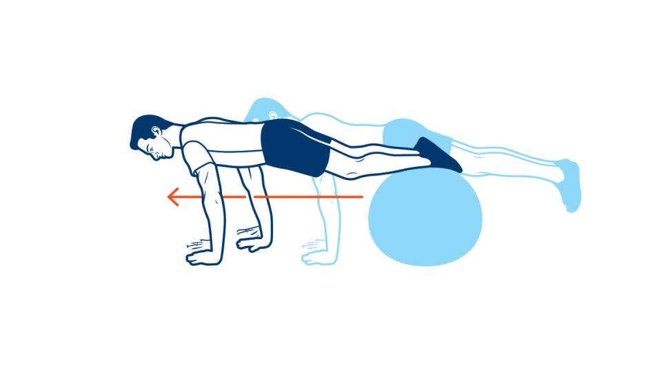 back-exercises-for-golfers-walk-out-prone-plank.jpg