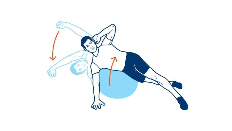 back-exercises-for-golfers-side-stretch-and-crunch.jpg