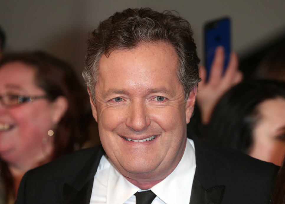 170309-piers-morgan.png