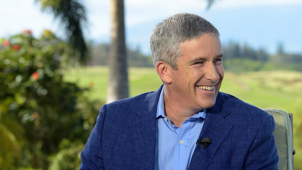 jay-monahan-sbs-toc-golf-channel-2017.jpg