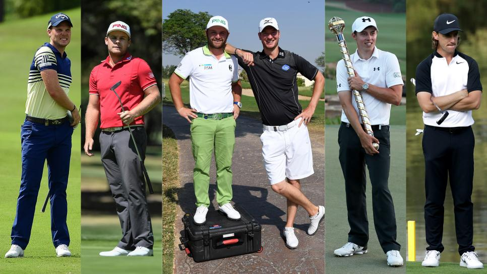 english-golfers-collage.jpg