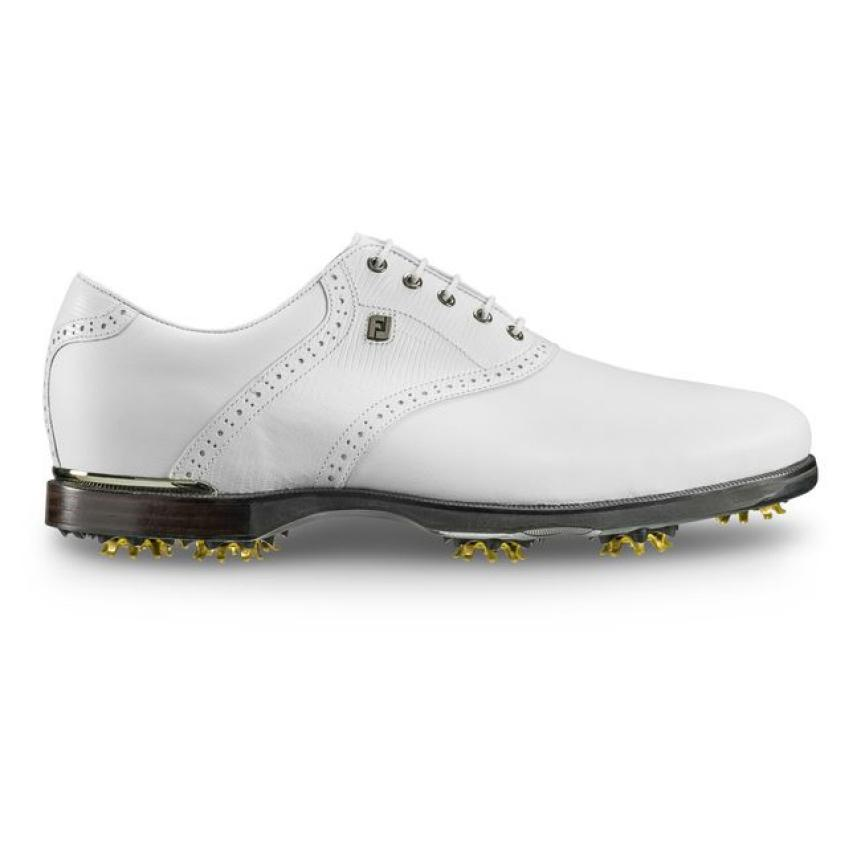 Do FootJoy's ICONs ($299) even need an introduction?
