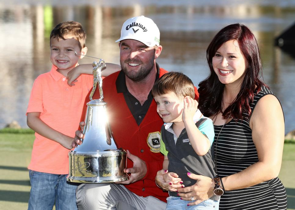 marc-leishman-audrey-leishman-family-arnold-palmer-invitational-2017-sunday.jpg
