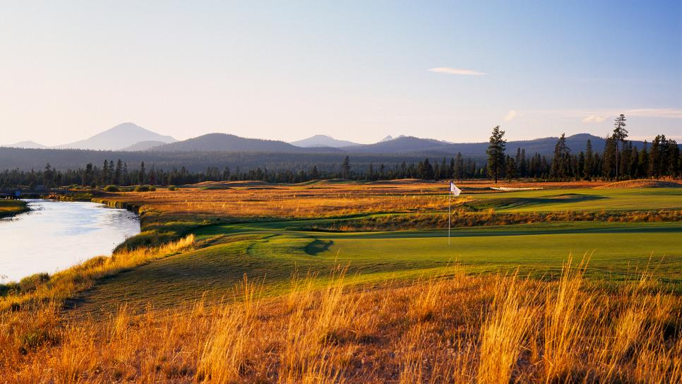 2017-ec-resorts-the-americas-pacific-northwest-sunriver-resort.jpg