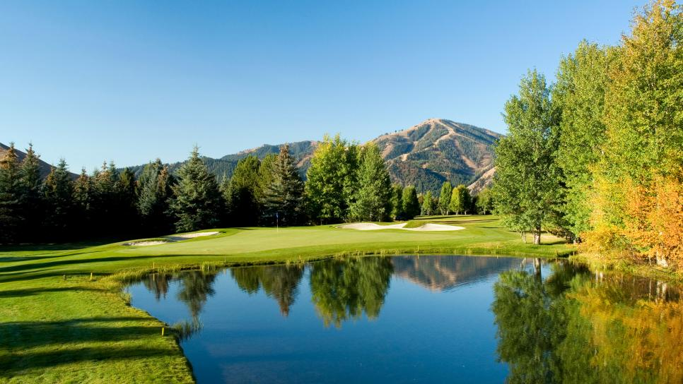 2017-ec-resorts-the-americas-pacific-northwest-sun-valley-resort.jpg