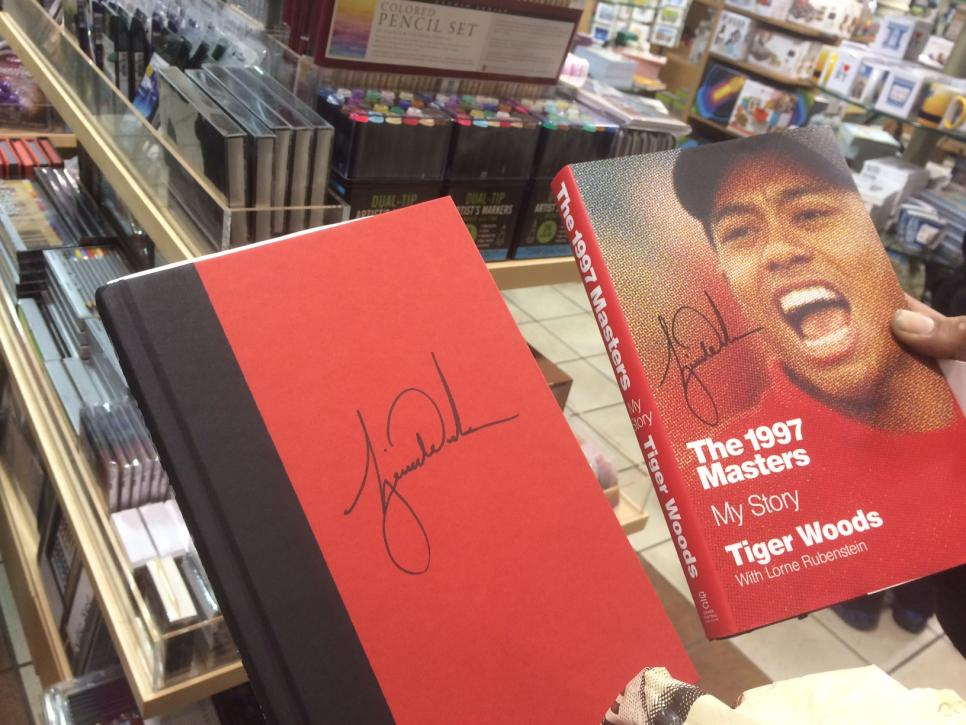170320-tiger-books-signed.jpeg