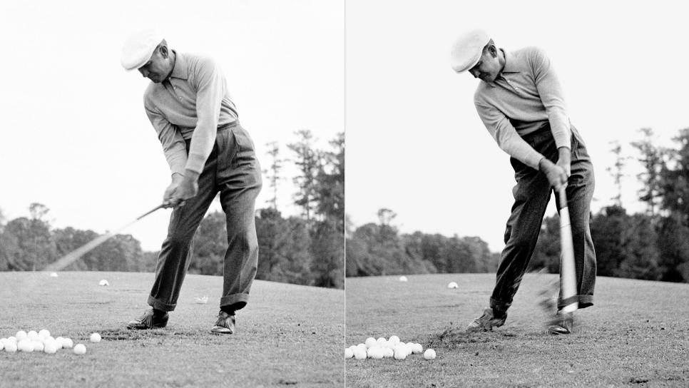ben-hogan-swings-combo.jpg