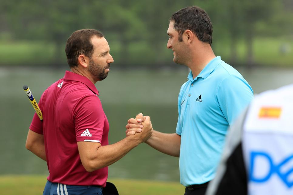 jon-rahm-sergio-garcia-wgc-dell-match-play-2017-friday-handshake.jpg
