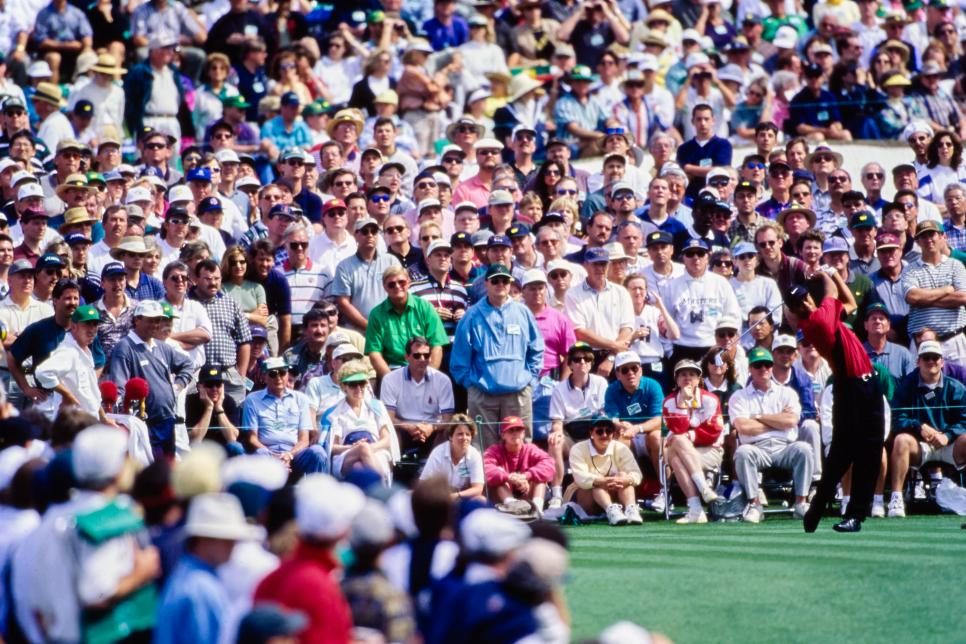 97masters-revisited-tiger-woods-3rd-tee-crowds.jpg