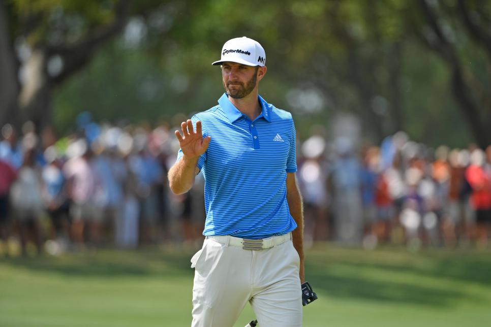 dustin-johnson-wgc-match-play-2017-sunday-wave.jpg