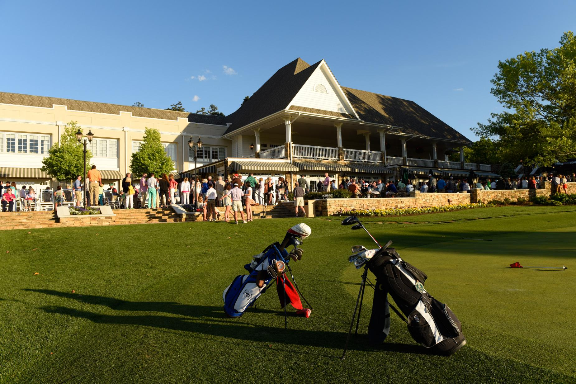 augusta-cc-clubhouse-high-res-jd-cuban.jpg
