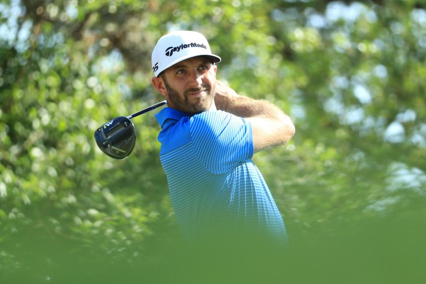 dustin-johnson-wgc-match-play-sunday-2017-driver.jpg