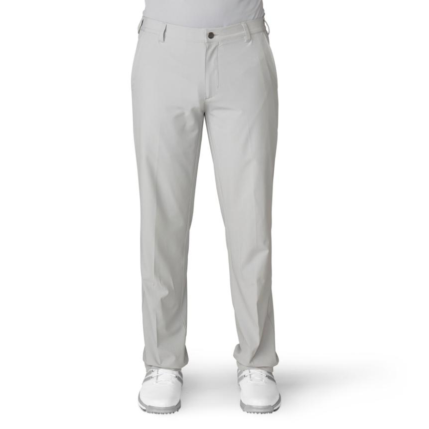 Adidas Golf Ultimate 365 solid pant ($80)