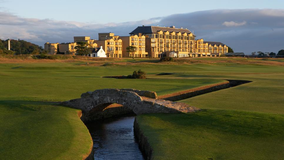 2017-ec-resorts-international-Great-Britain-and-Ireland-Old-Course-Hotel.jpg