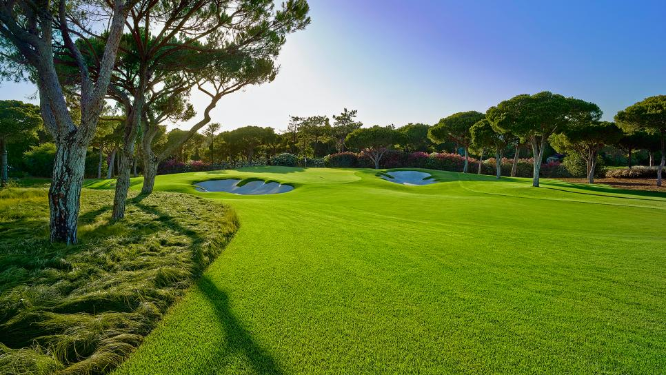 2017-ec-resorts-international-continental-europe-Quinta-do-Lago.jpg