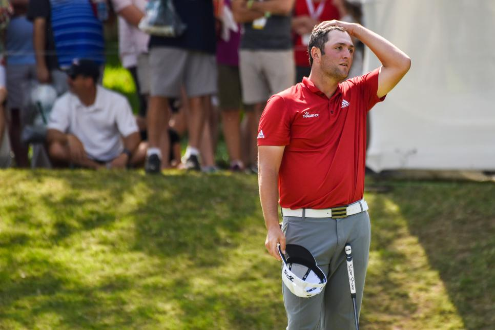 jon-rahm-wgc-match-play-2017-sunday-disappointment.jpg