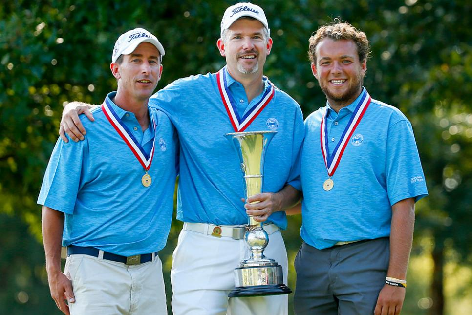 michigan-mens-state-team-championship-usga-2016.jpg