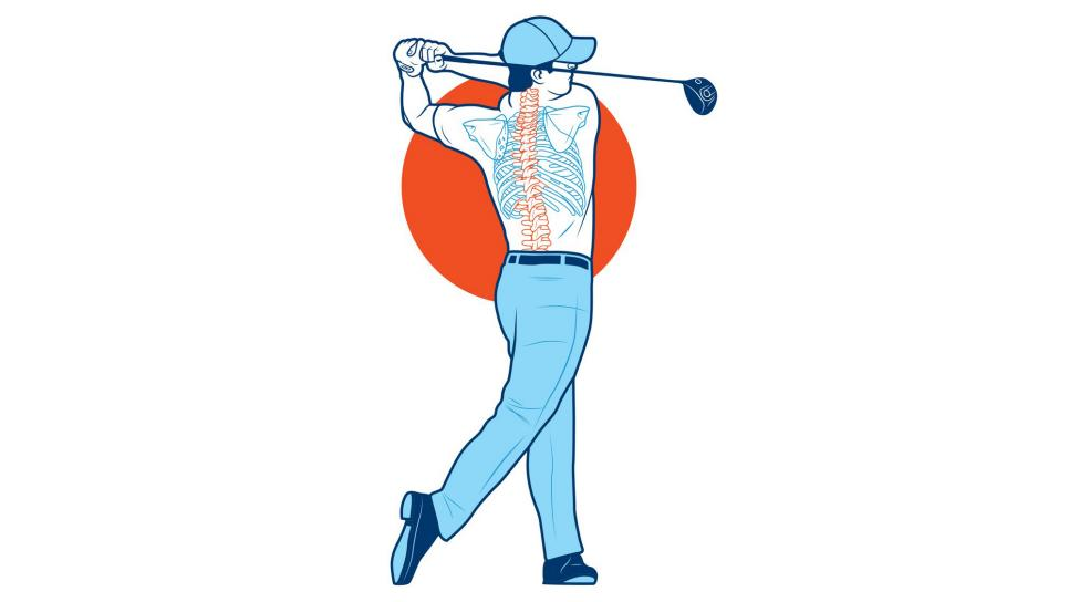 back-exercises-for-golfers-wide.jpg