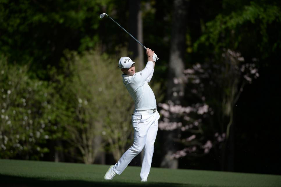 danny-willett-masters-preview-sunday-2016-fairway.jpg