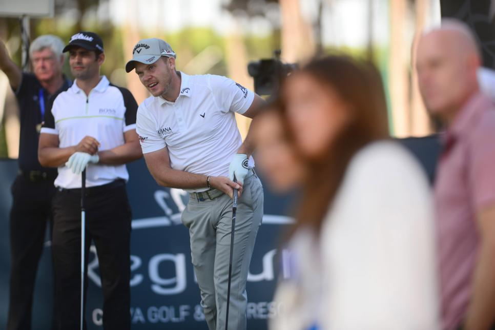 danny-willett-masters-preview-turkish-airlines-open.jpg
