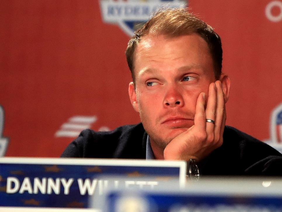 danny-willett-masters-preview-ryder-cup-presser.jpg
