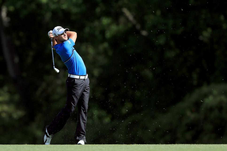 masters-one-and-done-kyle-stanley-fairway.jpg