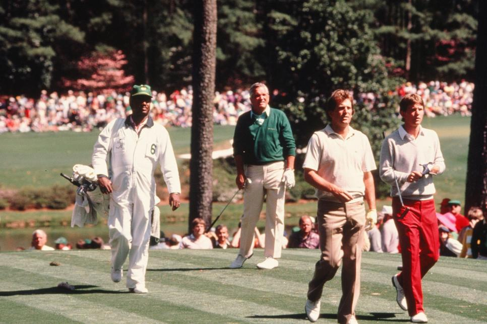 masters-one-and-done-jerry-haas-jay-haas-1985.jpg