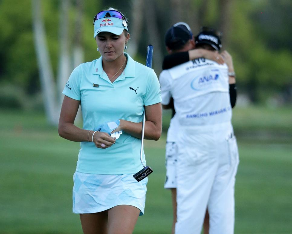 lexi-thompson-ana-inspuration-su-yeon-ryu-background.jpg