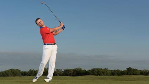 Your Path To A Better Swing