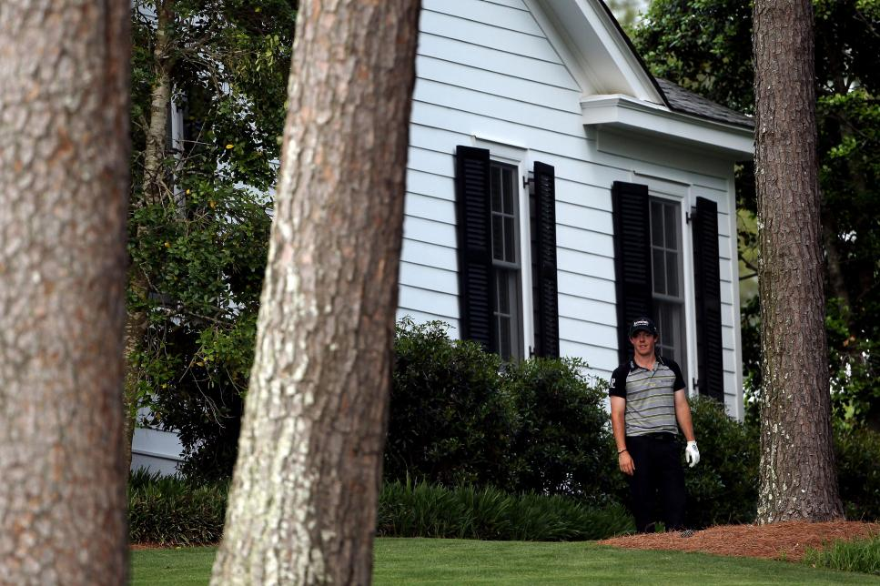 rory-mcilroy-2011-masters-10th-hole.jpg