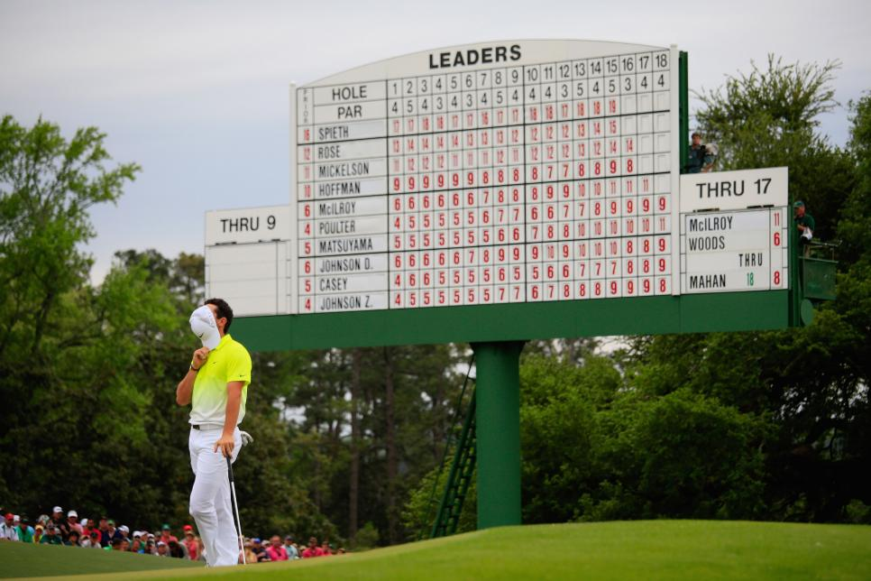 rory-mcilroy-masters-2015-18th-hat.jpg
