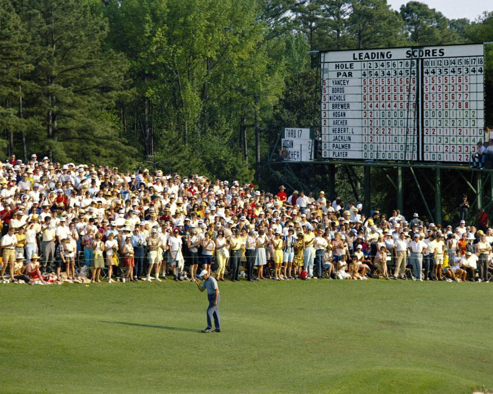 ben-hogan-masters-1967-final-walk-18th.jpg