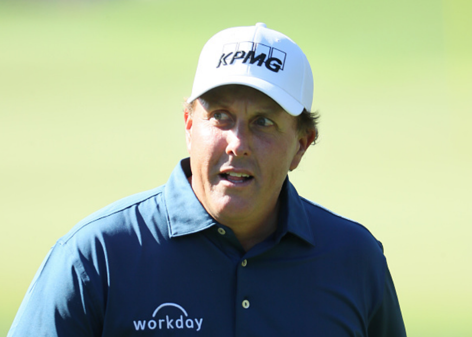 170404-phil-mickelson.png