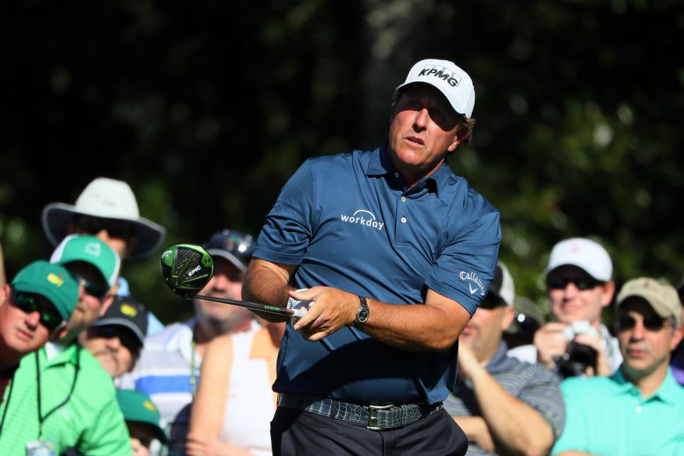 phil-mickelson-masters-2017-tuesday-driving.jpg