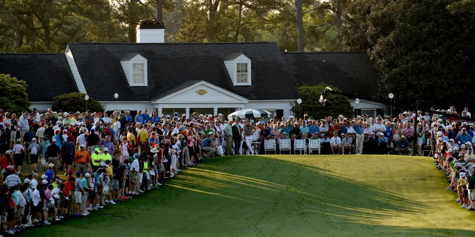 augusta-national-first-hole-back-to-tee-box.jpg