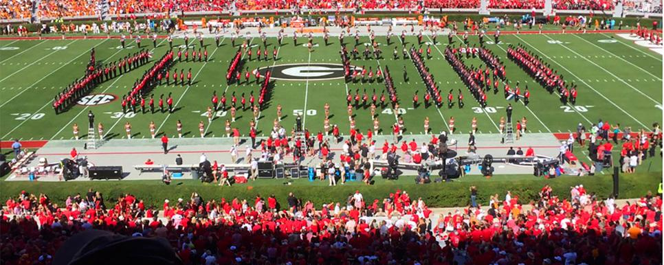 University-of-Georgia-marching-band-tribute-Lundquist.jpg